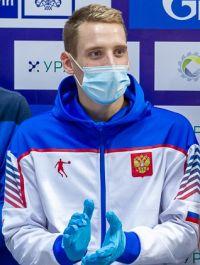 Александр Фёдоров