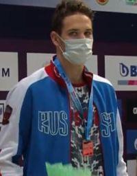 >Максим Фофанов